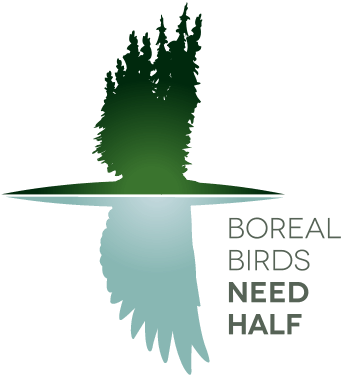Covering the Boreal Zone