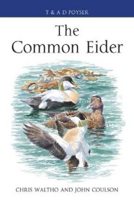 About Books: Poysers and Auntie Eiders