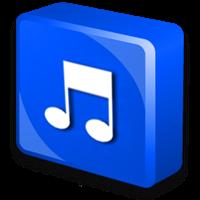 Audio 14