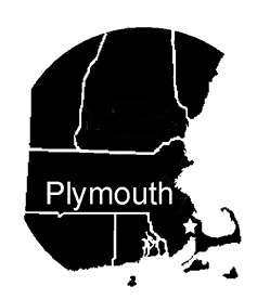 Assets/bo47-3/plymouthlocator.png