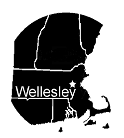 Assets/bo47-6/wellesleylocator.png